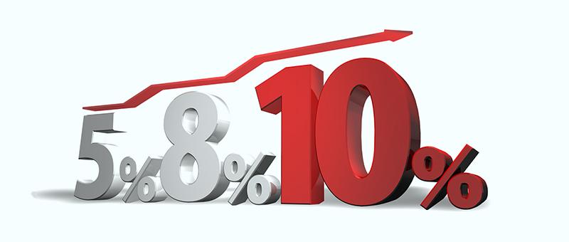 「消費税10%」の画像検索結果